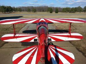 pitts_biplane